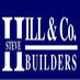 Summerville Number One New Home Builder